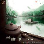 [Hua Jiang Nan – 话江南] Jiang Nan Cheng – 江南诚
