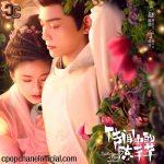 [Soundtrack] The Romance of Tiger and Rose OST – 传闻中的陈芊芊 电视剧原声带