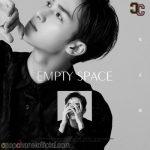 [Zhu Zheng Ting – 朱正廷, Boogie Wang – 王子异] Empty Space